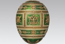 Fabergegg