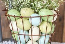 Pascua / Easter / http://www.bc-carpas.com/2014/04/15/chocolate-para-endulzar-las-vacaciones-de-pascua/