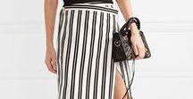 INSPO - Skirt