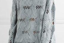 INSPO - Knit