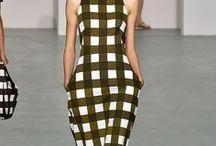 INSPO - Dress