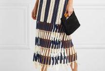 INSPO- Crochet