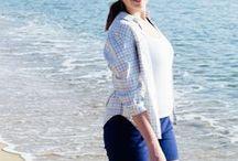 Sewn - Shorts