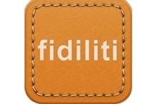 Promociones en Fidiliti