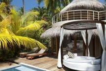 Honeymoons / Honeymoon Getaways. Please visit our page http://www.ashantifctraveltours.com