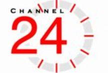 KNLC- Channel 24