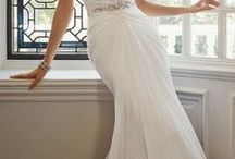 Wedding Gowns / Please browse our board for beautiful wedding gowns and also visit our website: www.ashantifctraveltours.com\weddingshoneymoons.html