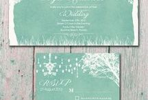 .: Mint Green Weddings :. / #grandrapidsbride #grandrapids #grandrapidsmichigan #wedding #weddings #bride #bridal #GR #Colors #colorful #cakes #weddingring #rings #weddingplanner #weddingfloral #weddingdecor #weddingrentals