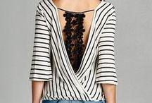 sew&cloth