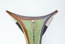 Knit Inspiration Westknits / Inspiring knit creations by Stephen West