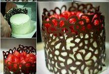 Torten & Co