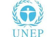 UNEP.........