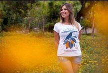 T-shirts / Zé Matuca - Causos e camisetas / Camisetas 100% algodão, estampas exclusivas, marca Zé Matuca.