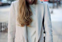 Fashion & clothes / by Tiia Pirttiniemi