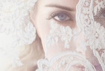 Wedding <3 / by Yasmine Mohamed