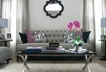Store Layout & Design  / by Taryn Kaye Carter