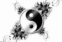 Filosofia, religione, saggezza