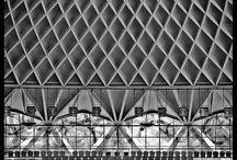 Arkitectura / by Anayantzin Contreras