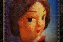 Mondo Dolls