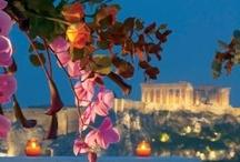Greece ☼