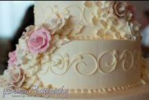 Wedding Detail Photography / wedding detail photography #weddingphotography, #candidphotography, New hampshire wedding photographer, engagement photo sessions