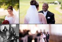 Wedding Photography / #weddingphotography, #candidphotography, New hampshire wedding photographer, engagement photo sessions