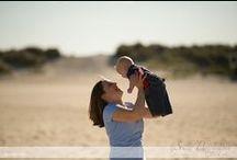 Beach Family Portraits / New Hampshire Beach Family Portraits by tjSouza Photography, #beachfamilyportraits #familyportraits,#photography