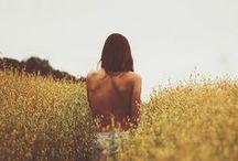 Wandering Gypsy / For the wandering gypsy soul