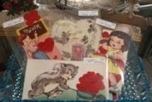 Sensational Seasonal Finds / Just a place to pin all of those cute little holiday goodies from our shop :)