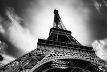 Europa / Fotos de destinos europeos / by LifeTRAVEL.com