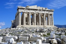 The Excellence of Greece: from the glorius past to the living myths!