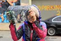 Street Artist: Alice Pasquini