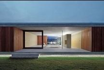 Interior & Architecture / architecture
