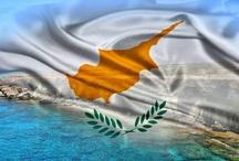 I love Cyprus