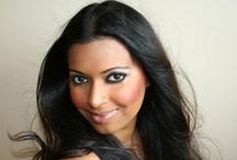 Guyanese Actresses/Movie Directors