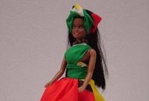 Guyana Pride / Celebrating Guyana