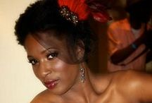 Guyanese Female Designers