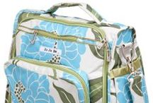 Designer Diaper Bags / We collect the best designer diaper bags and many more stylish diaper bags