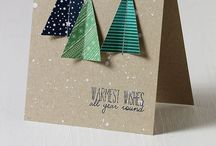 Make / Craft projects