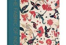 Textile Books