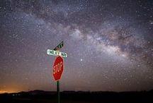 Far above - una mirada en el pasado / +Astronomía +Misiones +Sondas