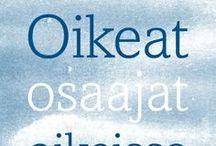 Työnhakuopas / Sormi suomalaisen työelämän pulssilla. Olemme vuosittain yhteydessä satoihin työnantajiin ja useisiin tuhansiin työnhakijoihin eri aloilla - tunnemme suomalaisen työelämän. Osaamisessamme yhdistyvät vahva työkäyttäytymisen ymmärtäminen ja liiketoiminnan haasteiden perusteellinen tunteminen.