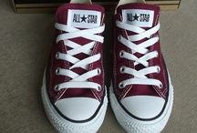 zapatosss