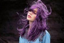 Hair eTc ...