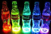 Bottles **