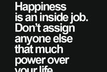 Truth... / Listen & Live it!!! / by Glenda Cook