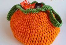 DIY Trick or Treat Bags / DIY crafts and ideas for the best and affordable trick or treat bag !