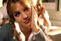 It's Britney, bitch. / by Hailey Guymon