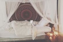 Decor/DIY / because i'm going to have the most kickbutt apartment/home evar / by Shelby Gill