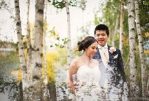Creative Reportage Wedding Photography / Personal favourite images from weddings photographed.